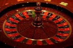 DSC_8430 (imperialcasino) Tags: imperial hotel svilengrad slot game casino bulgaristan