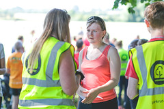 SamAllard_SOAP_230716125 (Sam Allard Photography) Tags: stratford upon avon parkrun park run suaparkrun230716