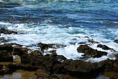 Italien 2016 (vinci1995mij) Tags: italien italia 2016 sommer sommerferien sonnenschein stand küste beach sand strand sandstran traum italy salento salentu lu mare sule jentu lecce leccese gallipoli meeresboden meeresgrund pesculose posto vechio martinucci