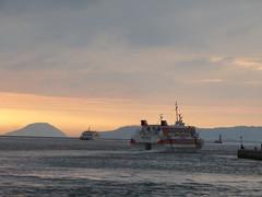 Jp16-Fukuoka-Baie Hakata (9) (jbeaulieu) Tags: japon fukuoka hakata baie