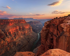 Toroweap (Yan_Zhang) Tags: grand canyon tuweep toroweap national park southwest landscapes
