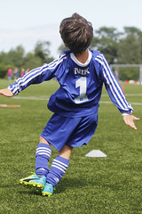Feriencamp Eutin 09.08.16 - n (45) (HSV-Fuballschule) Tags: hsv fussballschule feriencamp eutin vom 0808 bis 12082016