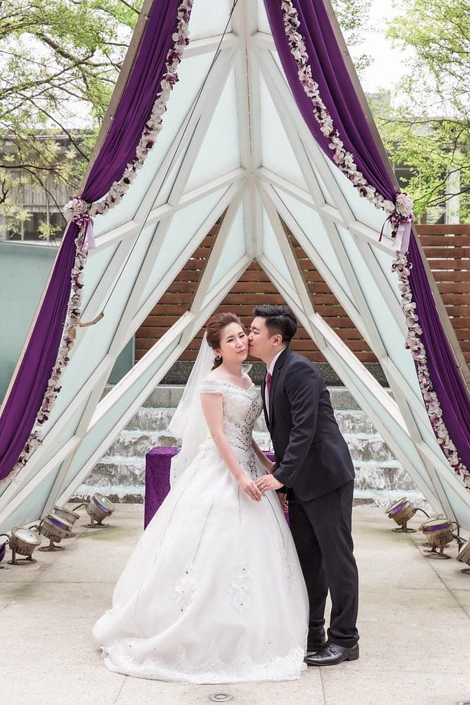 024晶宴會館(民生館)婚禮紀錄