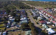 12 Rankin Road, Fern Bay NSW