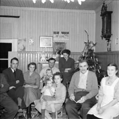 IMG_20160721_0010 (Westmans i Ovik) Tags: pappa bengt bilder