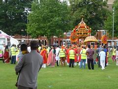 Guru Purnima by SHITAL in Leicester 068 (kiranparmar1) Tags: guru purnima by shital leicester july 2016