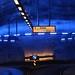 Hardanger Bridge and tunnel_1644