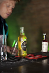 ELGY-14 (*annalisa*bruno*photographer*london*amsterdam*) Tags: pr beer brewpress cider eulogy event foodanddrink industry kachette launch party shoreditch