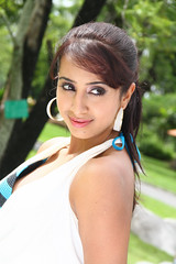 Sanjana Hot Photos TollywoodAndhra.in
