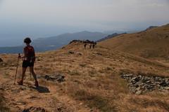 IMG_7961 (eilart) Tags: maremonti arenzano 2016