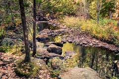 2016-10-14_8574.jpg (flyfast 70) Tags: cascades eau nature water feuillage automne fall rivire photographie trees foto fort river forest photography lake colors couleurs chte madeleinepunde stcme arbres stcme chte fort rivire madeleinepunde