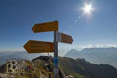 Stockhorn Gipfel.jpg (beat_bieri) Tags: swiss schweiz gipfel berg