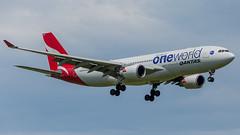 0Z9A9999 (williamreidphotography) Tags: qantas qf air new zealand anz scoot airbus asia emirates jetstar jq melbourne boeing a330 b777 777 77w 773 a332 a333 a380 a388 singapore airlines sqc sq 744 747 788 787 737 738 ymml dash8 inda retro 717 712 a320 a322 thai airline cathay pacific china one world