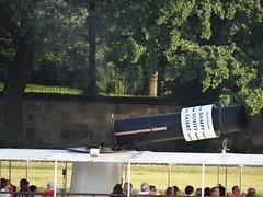 Dresden-0119_1 (pischty.hufnagel) Tags: dresden elbe dampfschiff dampfschifffahrt kurort rathen wende schaufelraddampfschiff schaufelraddampfer
