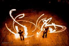 160903 Burners @ Palais de Tokyo 53 (erkolphotographer) Tags: feu paris palaisdetokyo burner burners france fr