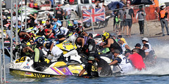 1M9A0702 (Roy_17) Tags: ijsba lake havasu 2016