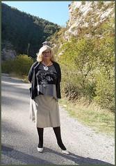 2016 - 10 - 19 - Karoll  - 002 (Karoll le bihan) Tags: femme feminization feminine travestis tgirl travestie travesti transgender effeminate transvestite crossdressing crossdresser travestisme travestissement fminisation crossdress lingerie escarpins bas stocking pantyhose stilettos