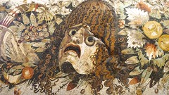 National Archaeological Museum Naples DSC02138 (Chris Belsten) Tags: italy classicalart herculaneum museum napoli art pompeii treasures nationalarcheologicalmuseum sculpture naples greekart classical mosaics romanart mosaic portraits romansculpture archaeology