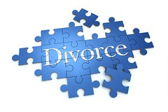 Fixed fee divorce London (johnpaul96333) Tags: fixed fee divorce london fixedfeedivorcelondon