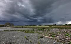 storm2 (Raikyn) Tags: storm thunder clouds hdr hawkesbay nz newzealand