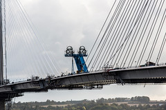 Oct2016_014 (Jistfoties) Tags: forthbridges newforthcrossing queensferrycrossing pictorialrecord forth southqueensferry construction civilengineering