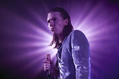 "Alex Cameron - Primavera Club 2016 - Sábado - 3 - IMG_0928 • <a style=""font-size:0.8em;"" href=""http://www.flickr.com/photos/10290099@N07/30471384246/"" target=""_blank"">View on Flickr</a>"
