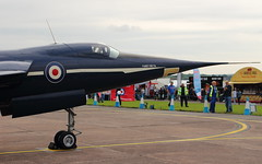 IMG_1928 (adrian.symonds16) Tags: fairey delta cosford