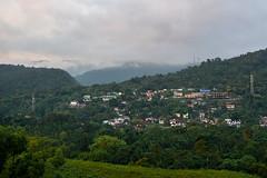 Dawki, Meghalaya (Rafio Islam) Tags: dawki meghalaya jaflong sylhet hill sky cloud