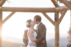 Love_Forever (Irving Photography   irvingphotographydenver.com) Tags: wedding canon prime colorado photographers denver shooters lenses