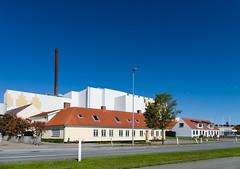 maltfabrik_2014-0409-58