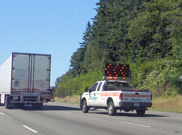 truck lights washington i5 pickup freeway policecar arrows wa wreck ajm incident lynnwood signboard millcreek sirens interstate5 heavyduty snohomishcounty onscene accidentscene wsdot washingtonstatedepartmentoftransportation nwpd incidentresponseunit incidentresponseteam fordfseries ajmstudiosnet northwestpolicedepartment nleaf ajmstudiosnorthwestpolicedepartment ajmnwpd northwestlawenforcementassociation ajmstudiosnorthwestlawenforcementassociation wsdotincidentresponseunit washingtonstatedepartmentoftransportationincidentresponse