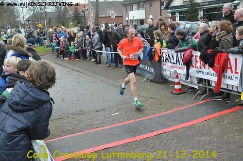 CrossloopLuttenberg_21_12_2014_0301