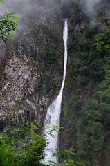 Cascata della Troggia (olafhelwig) Tags: italy alps waterfall italia wasserfall foss cascade itali cascada  cascate cascata 2014  waterval  vodopd wodospad lombardije introbio