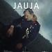 Imágenes promocionales de la película. Para más información: www.casamerica.es/cine/jauja
