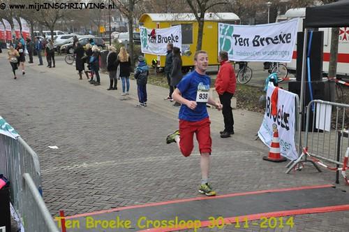 TenBroekeCrossLoop_30_11_2014_0237
