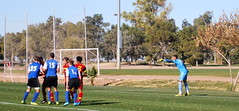 "RSL-AZ U-17/18 vs. Real So Cal • <a style=""font-size:0.8em;"" href=""http://www.flickr.com/photos/50453476@N08/15776042574/"" target=""_blank"">View on Flickr</a>"