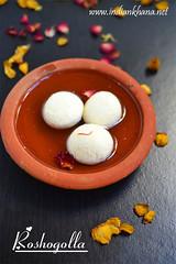 Rasgulla-Rasgulla-Recipe2 (Priti_S) Tags: sweets rasgulla dessertrecipes rasgullarecipe festivalsrecipes easydiwalisweetsrecipes