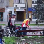 balatonkor2004_81