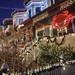 Maryland Christmas