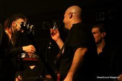 substage-karlsruhe-2014-darkhaus-020