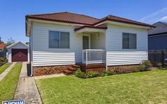 25 Gregory Street, East Corrimal NSW