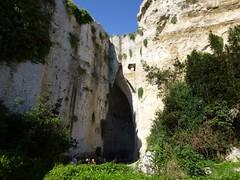 Sicilia-Ott. 2013 158
