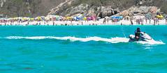 Carnaval '15 @ Arraial do Cabo, RJ (hidoms) Tags: ocean carnival summer brazil beach brasil riodejaneiro paradise shadows rj buzios christtheredeemer beaches brazilian praias forno cabofrio arraialdocabo ilhadofarol vocations praiadoforno praiadailhadofarol praiailhadofarol