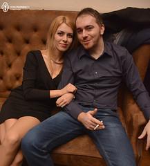 31 Decembrie 2014 » Revelion 2015 Oscar Wilde Suceava