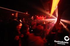 FunkademiaNYE-Img0079