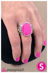 1174_ring-pinkkit2amay-box05