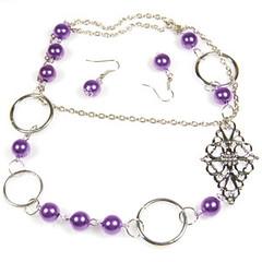 131_Purplekit-3-vox4
