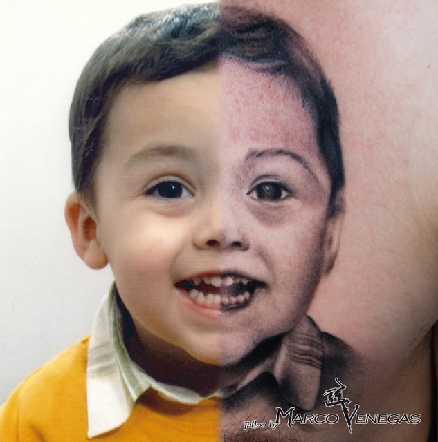 tattoo wep marco (25)