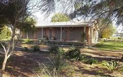 176 Temoin St, Narromine NSW