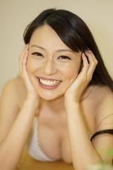 20141123171249_1225_SLT-A99V (iLoveLilyD) Tags: portrait japan tokyo sony za planar 2014 carlzeiss  planar8514za minoltaamount sal85f14za 99 slta99v ilovelilyd